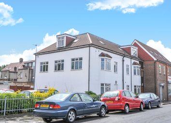 Thumbnail 2 bedroom flat for sale in Carolina Road, Thornton Heath