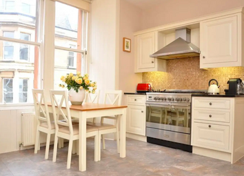 Thumbnail 2 bed flat to rent in Straiton Place, Edinburgh