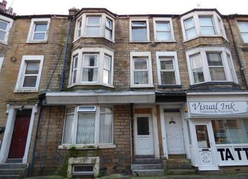 Thumbnail 4 bed flat for sale in Skipton Street, Morecambe