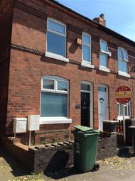 Thumbnail 1 bed flat to rent in Pleck Road, Walsall