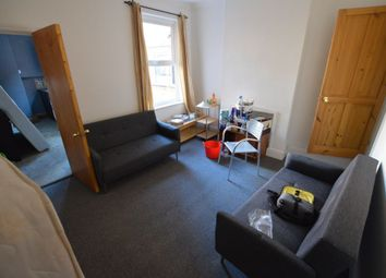 Thumbnail 3 bed terraced house to rent in Barclay Street, West End