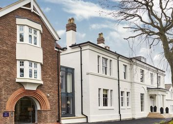 Thumbnail 2 bed flat for sale in Gabriel Place, Edgbaston