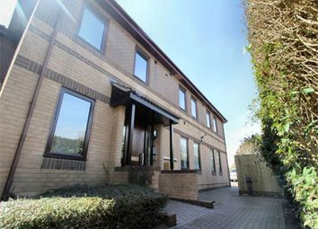 Thumbnail 1 bed flat to rent in Midland Way, Thornbury, South Gloucestershire