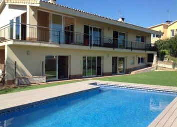 Thumbnail 4 bed country house for sale in Mataró, Mataró, Spain