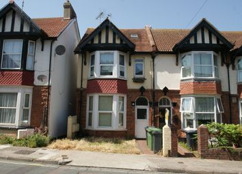 1 bed flat for sale in Church Street, Paignton TQ3