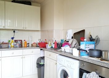 Thumbnail 2 bed duplex to rent in Stanley Road, Cheadle