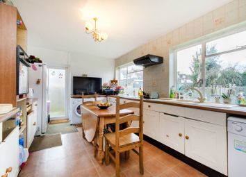 Thumbnail 3 bed bungalow for sale in Norbury Crescent, Norbury