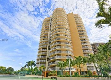 Thumbnail 2 bed apartment for sale in 2843 S Bayshore Dr, Miami, Florida, United States Of America