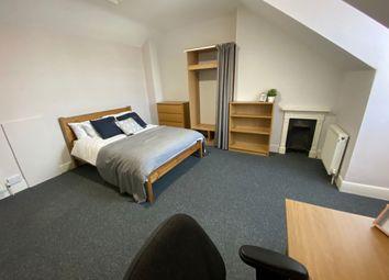 Thumbnail Room to rent in Ensuite 12, Regent Street, City Centre