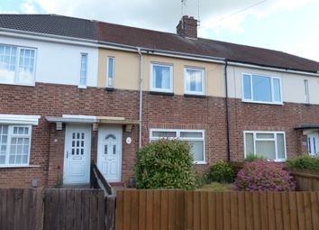 Thumbnail 1 bed terraced house for sale in Mild May Road, Walton