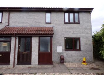 Thumbnail 2 bed maisonette to rent in Mowries Court, Somerton