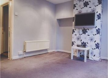 Thumbnail 1 bedroom terraced house to rent in Stoneleigh Road, Carshalton