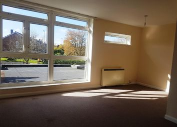 Thumbnail 2 bed flat to rent in Priors Dean Road, Winchester