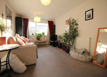 Thumbnail 2 bedroom flat to rent in Midland Walk, Norwich
