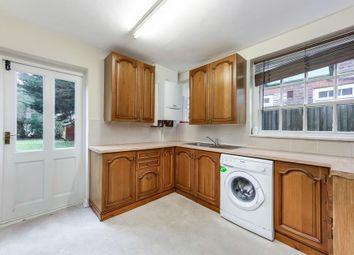 Thumbnail 3 bedroom semi-detached house to rent in Saxon Drive, London