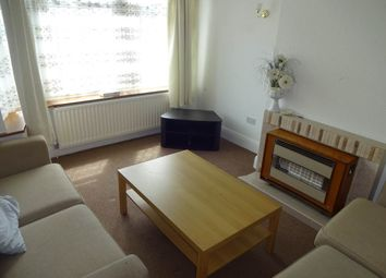 Thumbnail 3 bedroom property to rent in Himley Crescent, Goldthorn Hill, Wolverhampton