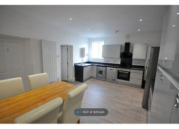 Room to rent in Queens Road, Cheltenham GL50