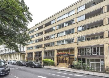 Thumbnail 4 bed flat to rent in The Colonnades, 34 Porchester Square, Bayswater, London