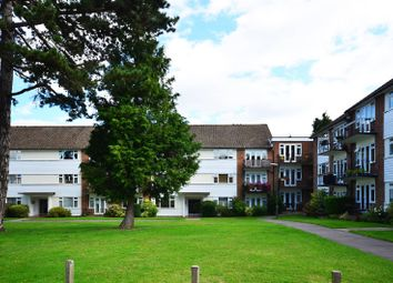 Thumbnail 2 bed flat for sale in Lindfield Gardens, Guildford