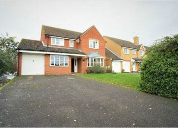 4 bed detached house for sale in Beauchamps, Burnham-On-Crouch CM0