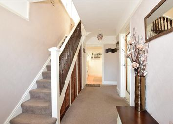 3 bed detached house for sale in West Avenue, Lake, Isle Of Wight PO36