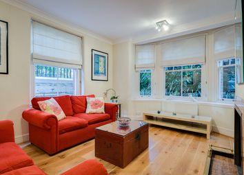 Thumbnail 2 bed flat to rent in Marlborough Court, 61 Walton Street, Chelsea