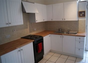 Thumbnail 5 bedroom property to rent in Stafford Road, Shirley, Southampton