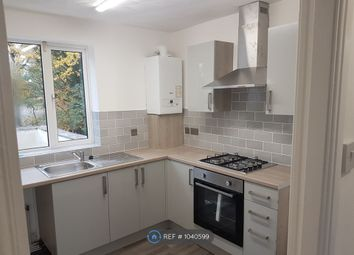 2 bed flat to rent in Elysian Fields, Salford M6