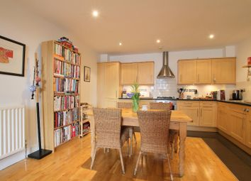 Thumbnail 1 bed property for sale in The Chapel, Godfrey Gardens, Chartham, Canterbury