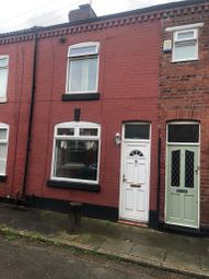 2 bed terraced house to rent in Albert Grove, Wavertree, Liverpool L15