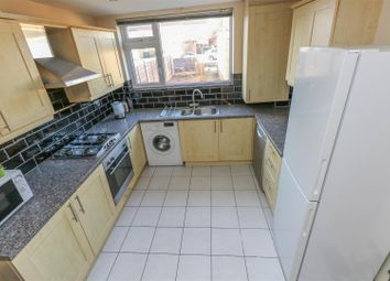 3 bed semi-detached house for sale in John Rous Avenue, Coventry CV4