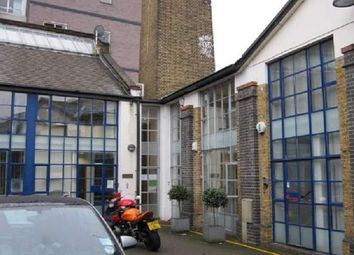 Thumbnail Office to let in 7 Glenthorne Mews, Hammersmith