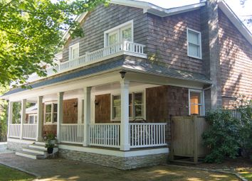 Thumbnail 4 bed country house for sale in 11 Harbor View Dr, East Hampton, Ny 11937, Usa