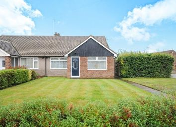 Thumbnail 3 bedroom bungalow for sale in Rochford, Essex