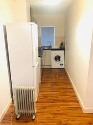 Thumbnail 1 bed flat to rent in 10-12 St. Anns Road, Harrow, Greater London