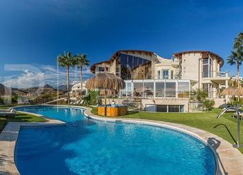 Thumbnail 10 bed villa for sale in Marbella, Málaga, Spain