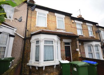 Thumbnail 3 bedroom terraced house for sale in Coleman Road, Belvedere