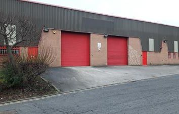 Thumbnail Light industrial to let in Unit 29 Pitcliffe Way Industrial Estate, Upper Castle Street, Bradford, West Yorkshire