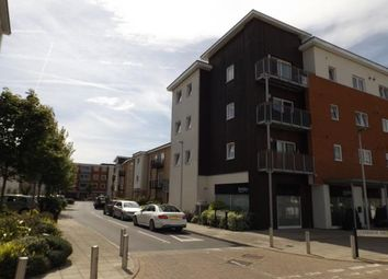 Thumbnail Studio for sale in Havergate Way, Reading, Berkshire