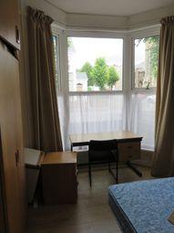 Thumbnail 5 bedroom terraced house to rent in 5 Glanbrydan Avenue, Swansea