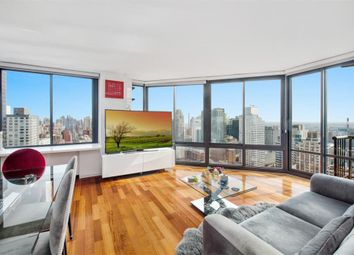 Thumbnail 1 bed property for sale in 304 East 65th Street, New York, New York State, United States Of America