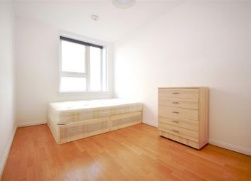 Thumbnail 1 bedroom property to rent in Adelaide Road, London