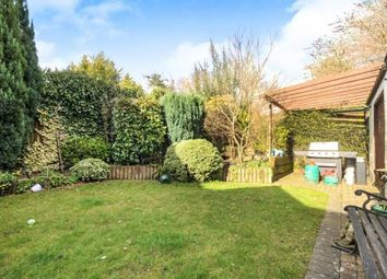 Thumbnail 5 bedroom semi-detached house for sale in Southborough Lane, Bromley, Kent