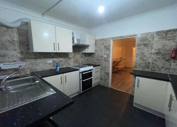 7 bed property to rent in Vale Road, London E7