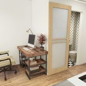 Thumbnail 1 bed flat for sale in Studio Apartments, Pembroke Place, Liverpool