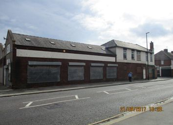 Thumbnail Office to let in 190-192 Raby Road, Hartlepool