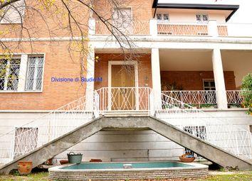 Thumbnail 7 bed villa for sale in Villa Roman Walls, Via Odoardo Beccari, Rome City, Rome, Lazio, Italy