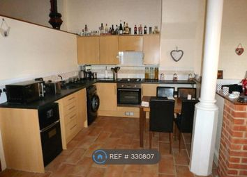 Thumbnail 1 bed flat to rent in Oriel House, Banbury