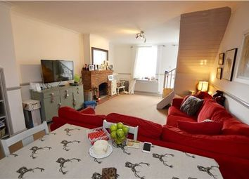 Thumbnail 3 bed terraced house for sale in Spillmans Road, Stroud, Gloucestershire