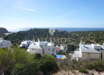 Thumbnail Land for sale in Vila Do Bispo, Budens, Portugal